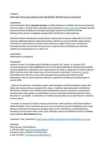 tiedote_hannele-forsman_eerikkila-cc-88.pdf