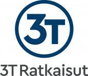 3t_ratkaisut_logo.jpg