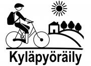 Kyläpyöräily ajetaan Lappeenrannassa sunnuntaina 20.5