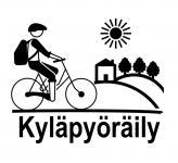 logo3_kylapyoraily_jpg.jpg