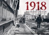 1918.-jag-var-dar.-bokomslag.jpg