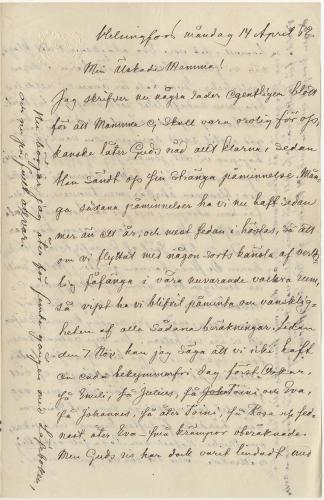 zacharias-topelius-brev-till-sofia-topelius-14.4.1862-nationalbiblioteket-topeliussamlingen.jpg