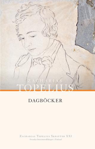 zacharias-topelius-dagbocker-vol.-1-omslag.jpg