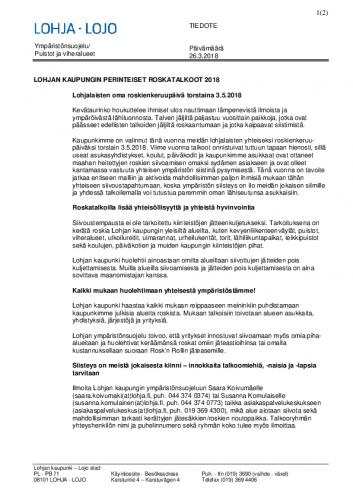 lohjan_roskatalkoot_tiedote_26.3.2018.pdf