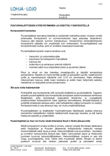 puutarhajate_tiedote-kevat-2018.pdf