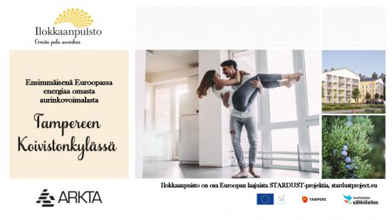 arkta_ilokkaanpuisto_presskit.pdf