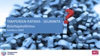 tampereen-ratikka-seuranta-kuluttajatutkimus-final_medialle.pdf