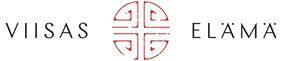 ve-logo-1.jpg
