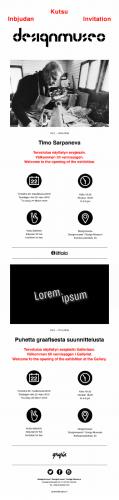 dm_kutsu.pdf