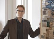Yli neljäkymmentä designmuseoiden johtajaa vierailee Helsingissä syksyllä