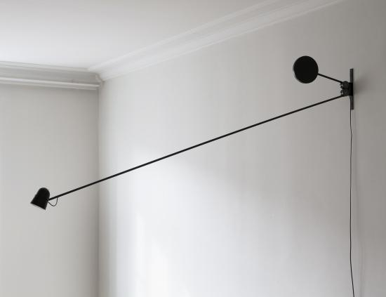 3.-foto-daniel-rybakken-counterbalance.jpg