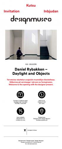 kutsu_invitation_daniel_rybakken.pdf
