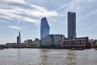 one-blackfriers-pilvepiirtaja-lontoossa-vuonna-2018_kuva_thp-imaging.jpg