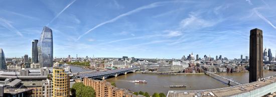 one-blackfriers-pilvepiirtaja-lontoossa-vuonna-2018_kuva_thp-imaging_ii.jpg