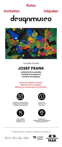 invitation-kutsu-designmuseo-josef-frank.pdf