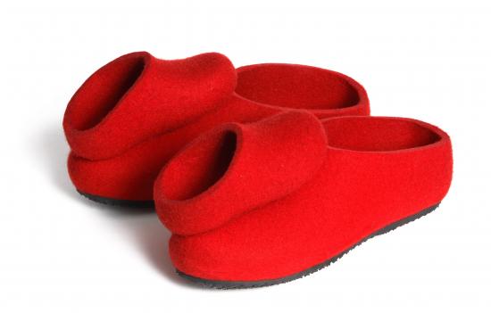 kuva_1_company_dance_shoes_photo_company.jpg