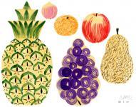 kuva_4_company_fruit_matryoshka_drawing_photo_company.jpg