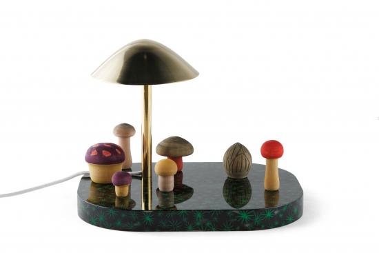 mushroom_forest_lamp.jpg
