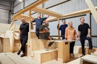 kaj-franck-design-prize-2019-aivan_working-group_design-forum-finland_photo_paavo_lehtonen_1.jpg