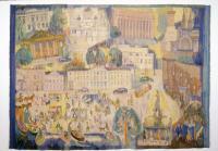 margareta-ahlstedt-willandt-helsinki-kuvakudos-1950-villa-kasinkudottu-kuva-rauno-traskelin-desingmuseo-helsinki.jpg