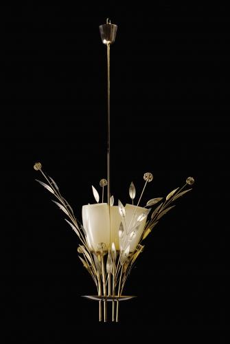 11-designmuseo-kokoelmat-ja-kerailijat-nayttely-2019-muotoilija-paavo-tynellin-imatran-kino-vuokseen-suunnittelema-valaisin-vuodelta-1954-kokoelmasta-zabludowicz-kuva-rauno-traskelin.jpg