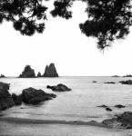 muotoilija-kaf-franckin-valokuva-thaimaan-rannalta-vuosilta-1955-56-designmuseon-kuva-arkisto.jpg