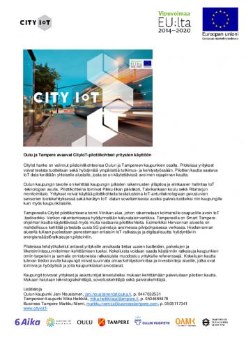 cityiot_mediatiedote-20.2.2018.pdf