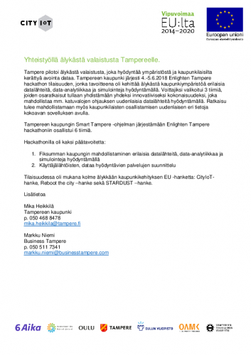 mediatiedote110618.pdf