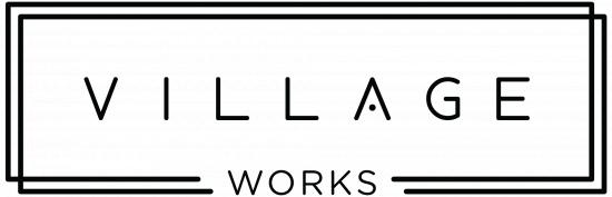 villageworks-logo.png