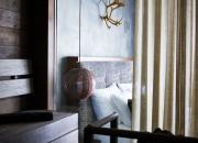 Lapland Hotels Bulevardi ja Kultá Kitchen & Bar avaavat ovensa