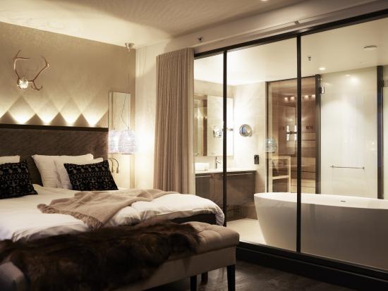 lapland-hotels-bulevardi-_-spa_sauna.jpg