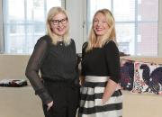 Frankly Partners raivaa tietä ihmiskeskeiselle liiketoimintamuotoilulle – jatkuvasti kasvava yritys sai nimekkäitä johtajia riveihinsä