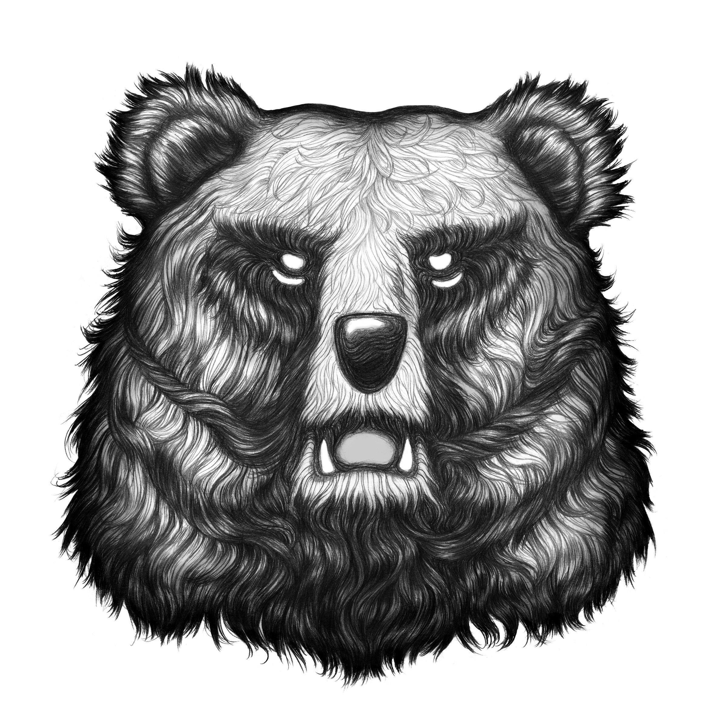 Hae mukaan tekemään Pride-taidetta Karhun kanssa!