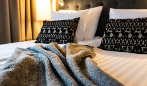 Lapland Hotels Kuopio ja Gallá Kitchen & Bar avaavat ovensa