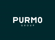 hasan & partners group uudisti Rettig ICC:n brändin – uusi Purmo Group tähtää kansainväliseen kasvuun