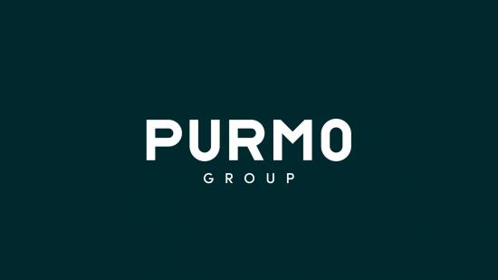 purmo_group_media_01.png