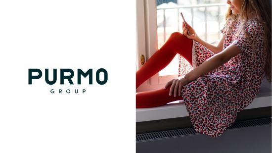 purmo_group_media_02.png