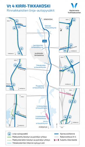 kartta-rinnakkaistien-joukkoliikenteen-pysakkijarjestelyt.png