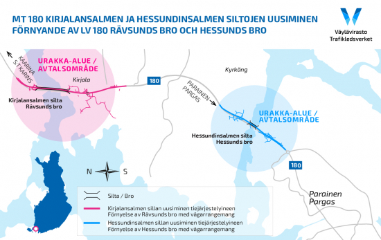 kartta-hankealueesta-pdf.pdf