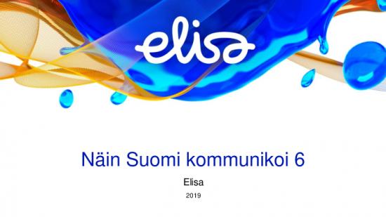 nain-suomi-kommunikoi_elisa_toukokuu_2019.pdf