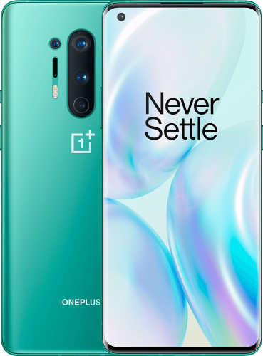 oneplus_8_pro_glacial_green_combo.png