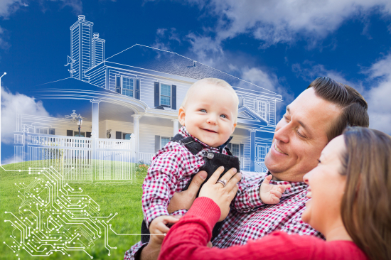 happy-family-ghost-house-electronics.jpg