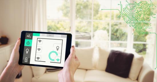 smart-indoor-tablet-electronics.jpg