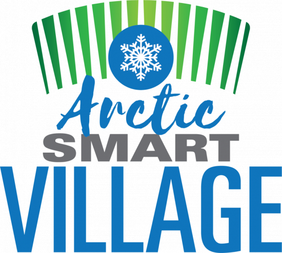 arcticsmartvillage_uusilogo_painoon-1-1024x920.png