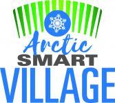arcticsmartvillage_uusilogo.jpg
