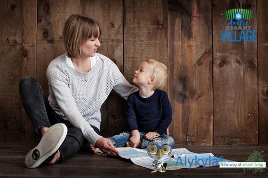 family-asv.jpg