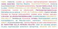 raahe_luonnostaan_ylpea_teksti_valk.jpg