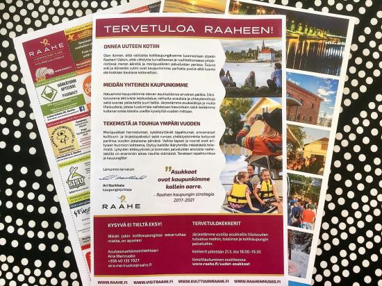 kirje_uudelle_raahelaiselle.jpg