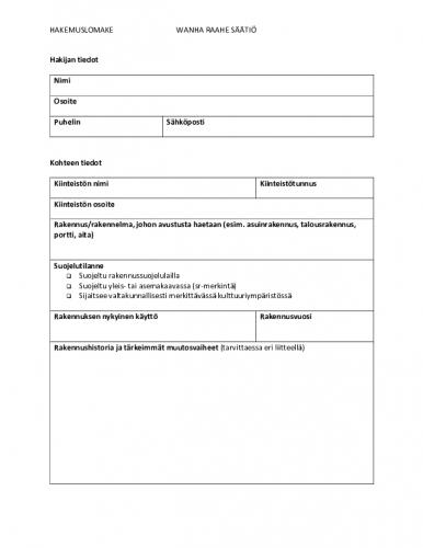 hakemuslomake-wanha-raahe-saatio.pdf