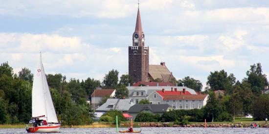 raahen_museonranta.jpg